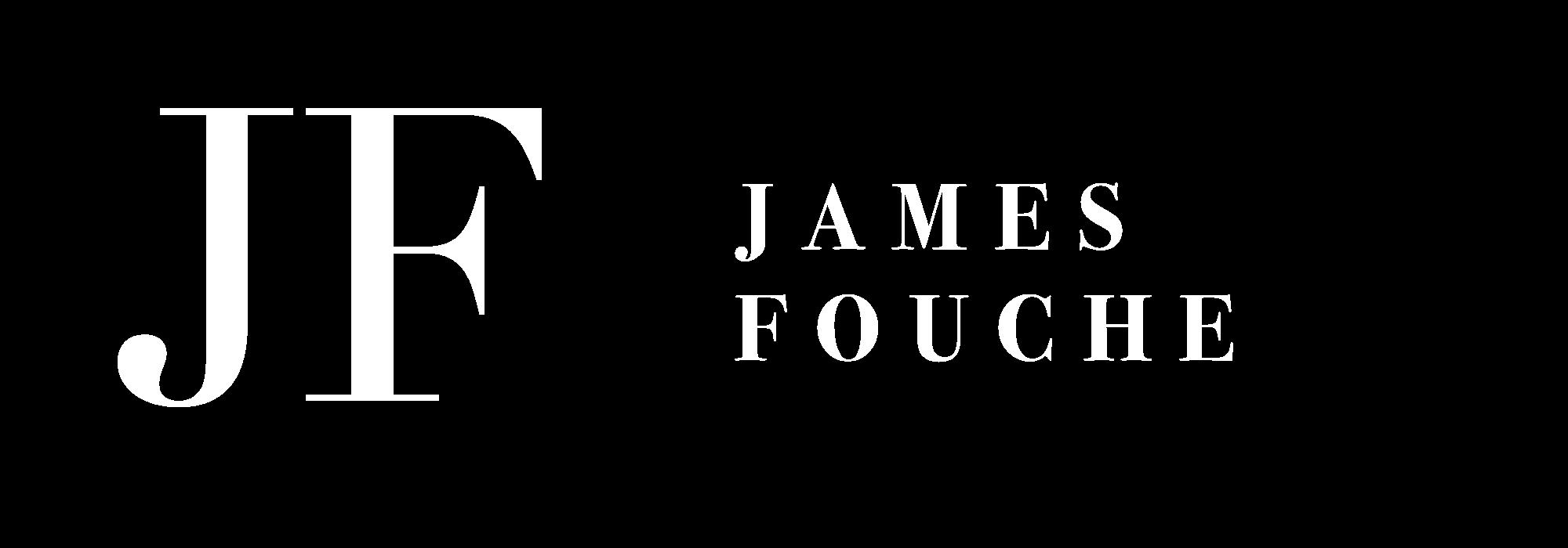 James Fouche